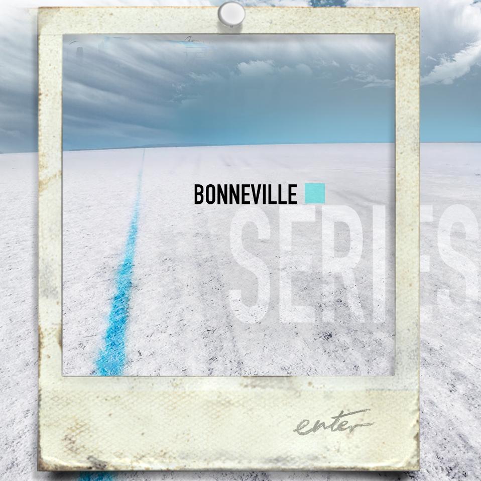 Bonneville Series-ART Promo-enter