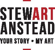 Stewart Anstead-Logo